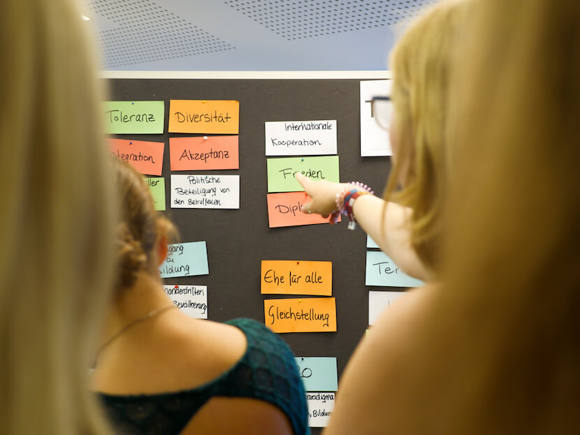 Workshop-Stockbilder-PolicyCamp-8