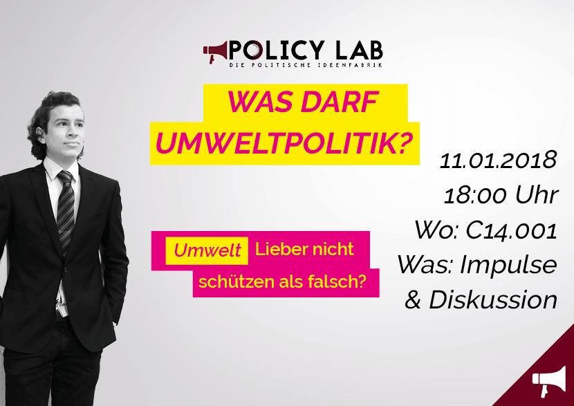 Web_Plakat