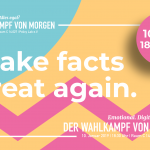 Wahlkampf von Morgen_Header_04