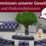 StimmLoseWebsite