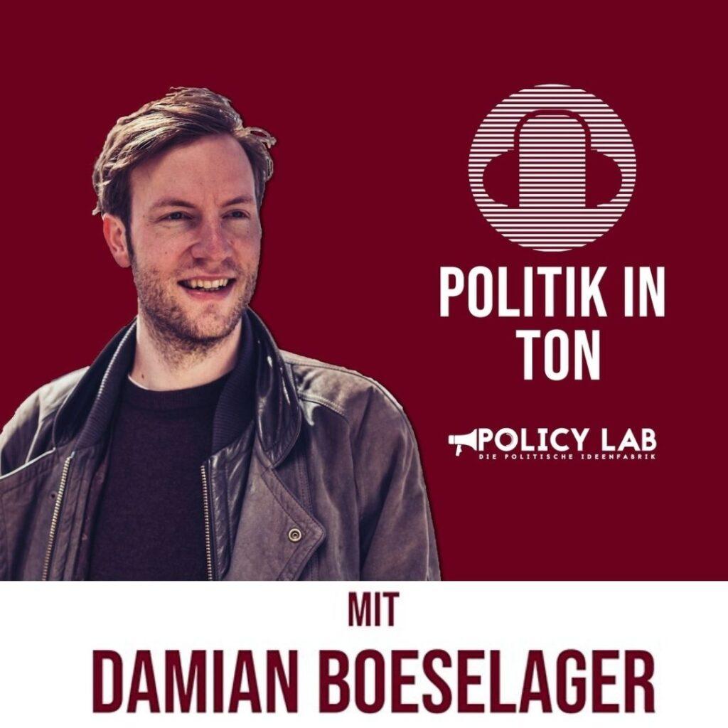 Podcastbild_Damian